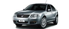 Крутилка Спидометра Volkswagen Bora