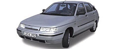 Крутилка Спидометра Lada 2112