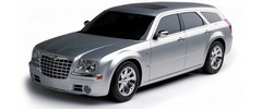 Chrysler 300C 2004-2011 I